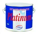 Vitex Platinum biela lesk 2,5L